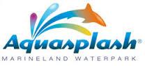 Aquasplash MarineLand