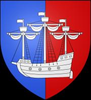 Retrouvez les informations utiles, les contacts, les adresses, les liens, tout sur la ville de Dieppe