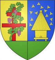 Les services de la mairie d'Elbeuf-sur-Seine: accueil, service patrimoine, office de tourisme, horaires et adresses.