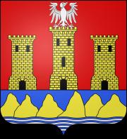 Contacter la mairie, le service patrimoine, l'office de tourisme, obtenez les informations sur les démarches en ligne, tout sur la ville de Lourdes