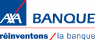 Telephone Axa Banque