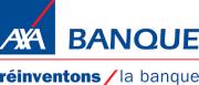 Axa Banque, retrouvez le service client, le siège social, les adresses utiles et tous les renseignements nécéssaire