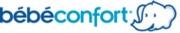 Retrouvez les informations utiles, les contacts, les liens à suivre, les numéros de téléphones et les accès direct, tout sur Bébé confort