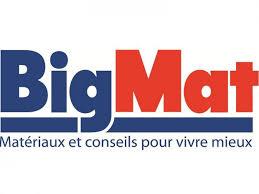 Télephone information entreprise  BigMat