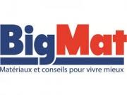 Retrouvez les informations utiles, les contacts, les liens à suivre, les numéros de téléphones et les accès direct, tout sur  BigMat.
