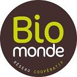 Les contacts, les liens à suivre, les numéros de téléphones et les accès direct, tout sur Biomonde