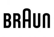 Le service client, le siège social, les adresses utiles et tous les renseignements nécéssaire pour connaitre ou communiquer avec Braun