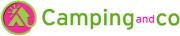 service réservation ou annulation, service client, conseil, tout pour contacter Camping and Co