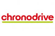 Vous souhaitez entrer en contact avec le service clientèle de Chronodrive, telephone.fr vous fournit une fiche complete