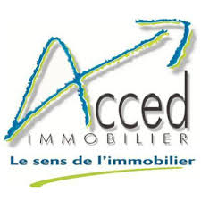 Communiquer avec le service clientèle Acced Immobilier