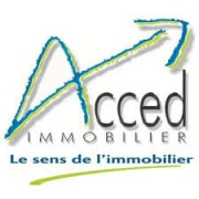 le service client, le siège social, les adresses utiles et tous les renseignements nécéssaire sur Acced Immobilier