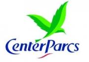 les liens utiles, les informations sur l'entreprise, les accès aux FAQ, tout sur Center Parcs