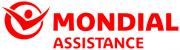 trouver les contacts, les informations utiles et les conseillers clientèle de Mondial Assistance