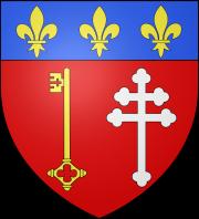 les informations utiles, les contacts, les liens à suivre, les numéros de téléphones de la ville de Narbonne
