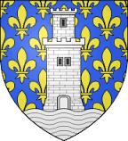 Retrouvez les informations utiles, les contacts, les liens à suivre, decouvrez la ville de Niort