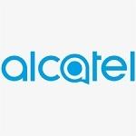 Retrouvez le service client direct d'Alcatel