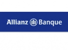 Telephone Allianz Banque