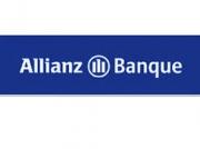 Vous souhaitez entrer en contact avec le service clientèle d'Allianz Banque, telephone.fr met a votre service une fiche complete.