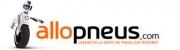 Entrez en contact avec le service client Allopneus, un conseiller clientèle vous répondra sans attendre