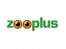 Telephone Zooplus