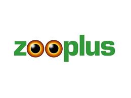 Télephone information entreprise  Zooplus