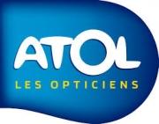 Contact avec le service client Atol, retrouvez les informations de contact