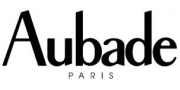 contact service clients Aubade, service consommateurs Aubade