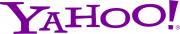 Contacter Yahoo, téléphoner au service client, retrouvez toutes les informations necessaire