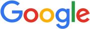 Numéros de téléphone Google, contacter le service client, retrouvez les informations sur l'entreprise