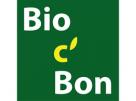 Telephone Bio C Bon