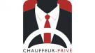 Telephone Chauffeur Privé