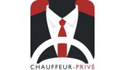 Retrouvez tous les contacts, les services, les liens et les informatons utiles sur l'entrprise Chauffeur Privé
