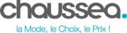 Vous souhaitez contacter le service clientèle de Chaussea, telephone.fr vous communique les informations sur Chaussea