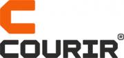 Telephone.fr vous facilite les informations et les renseignements sur Courir, contacts, adresses, mails, et plus encore