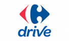 Telephone Carrefour Drive