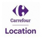 Telephone Carrefour Location