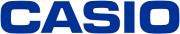Retrouvez le service client, le siège social, les adresses utiles et tous les renseignements nécéssaire pour connaitre ou communiquer avec Casio