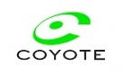 Telephone Coyote