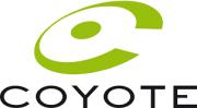 Renseignements par téléphone du service client coyote, contacter le service client par téléphone de coyote