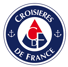Croisières de France