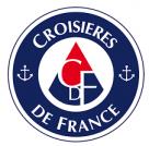 Telephone Croisières de France