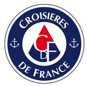 Croisieres de France, les informations utiles, les contacts, les liens à suivre, les numéros de téléphones et les accès direct