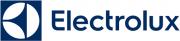 Electrolux: votre magasin de petits et gros électroménagers en France, contactez le service client grâce à telephone.fr