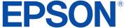 contacter le service client, le siège social, le service clientèle de Epson, retrouvez les liens utiles, les informations sur l'entreprise, les accès aux FAQ, aux liens sur les réseaux sociaux.