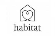 Habitat, retrouvez le service livraison, le service client, le service aprés-vente, l'accueil magasin et les adresses mails