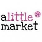 Telephone A Little Market