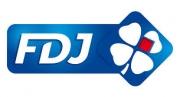 FDJ, Français des Jeux, le service client, le siège social, les adresses utiles, les questions-réponses