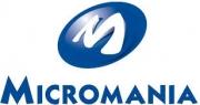 Micromania, les informations utiles, les contacts, les liens à suivre, les numéros de téléphones, le service client, le siège social, les adresses utiles