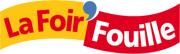 La Foir' Fouille: magasin de décoration interieur exterieur, contacter son service client ou le SAV