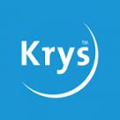 Telephone Krys